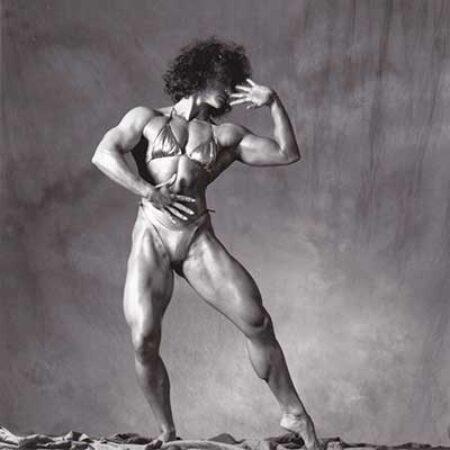 Donne e fitness (ma non solo). Intervista a Patrizia Boaretto, personal trainer, campionessa Mondiale di body building