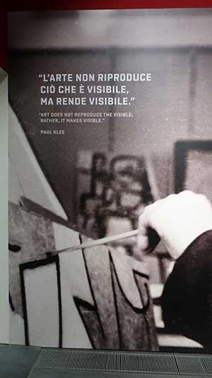 Foto Costanza Cristianini