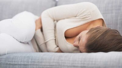 Anoressia, bulimia, dismorfofobia. Quali le cause, come si curano