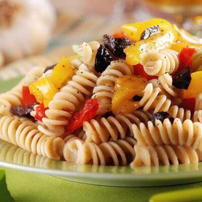 La dieta vegetariana, e la dieta vegana. A cosa fare attenzione se e quando si decide di cambiare regime alimentare
