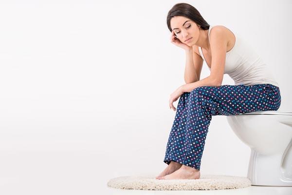 Come mangiare, ma soprattutto come NON mangiare, quando si soffre di stitichezza?