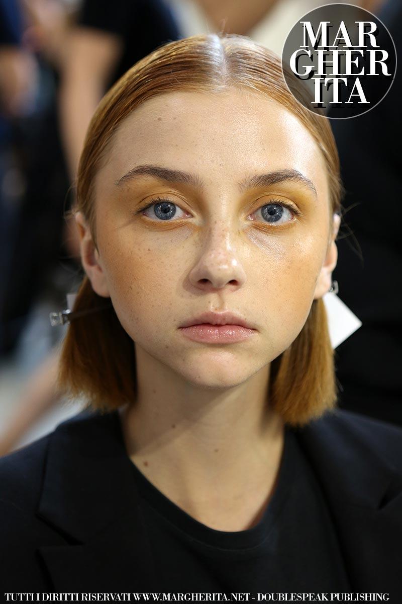 12 Tendenze capelli per la primavera estate 2019