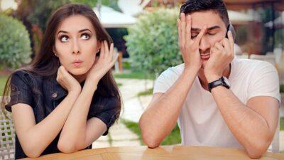 Chi comanda nella tua coppia?