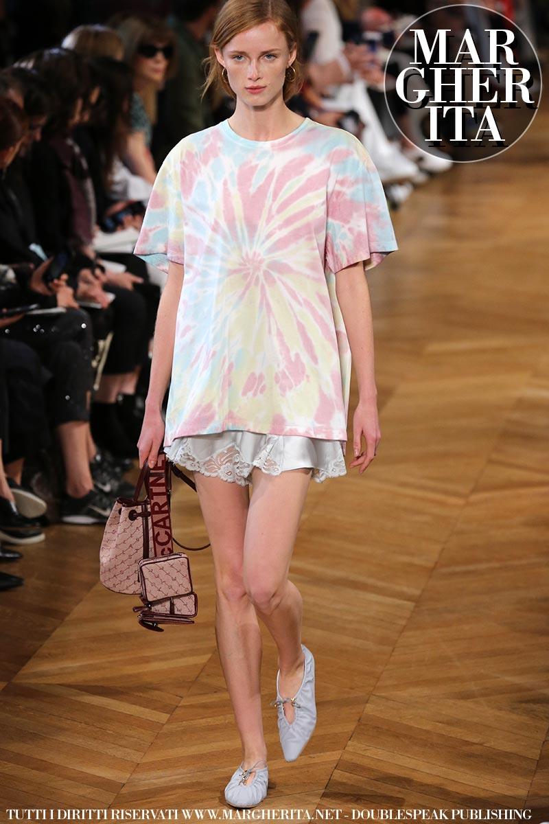 2d19a57a626a Moda 2019. Nuove tendenze moda donna primavera estate 2019. L ABC ...