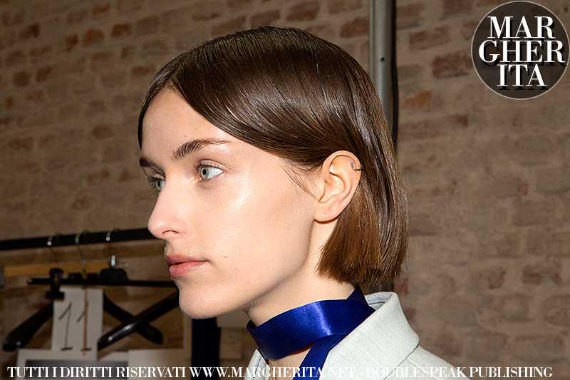 Acconciature e tagli di capelli autunno inverno 2019 2020