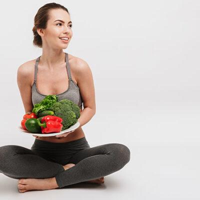 Come aiutare e rinforzare il sistema immunitario. Cosa mangiare, quale stile di vita?