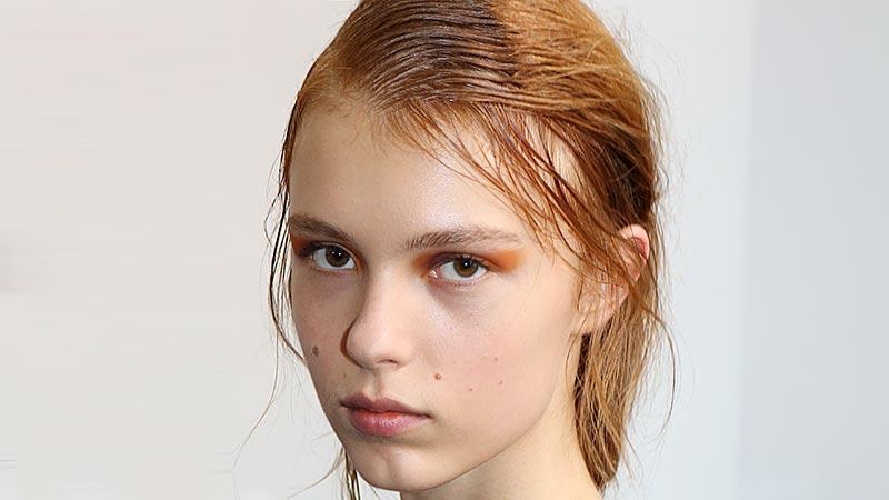 Colore capelli 2019. Le tendenze per la primavera e estate 2019
