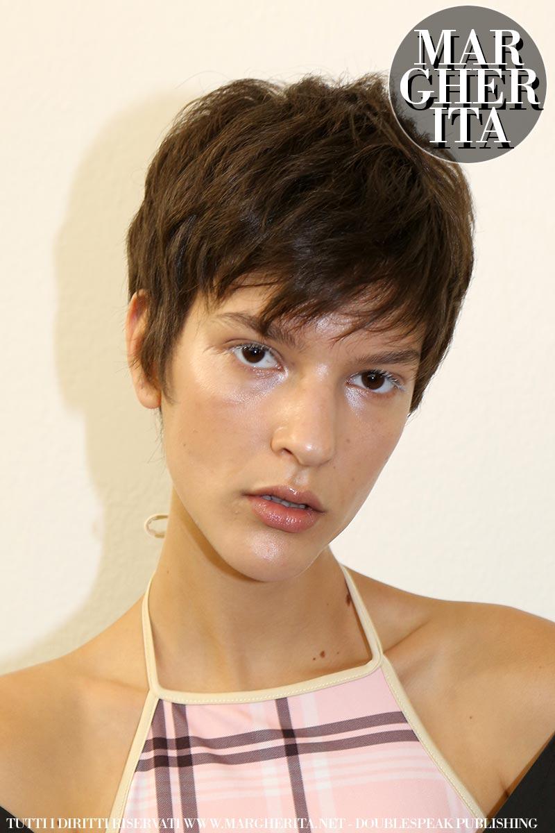 Tendenze capelli primavera estate 2019