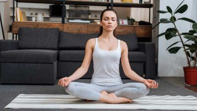Le tecniche di rilassamento. Training autogeno: a cosa serve, come funziona