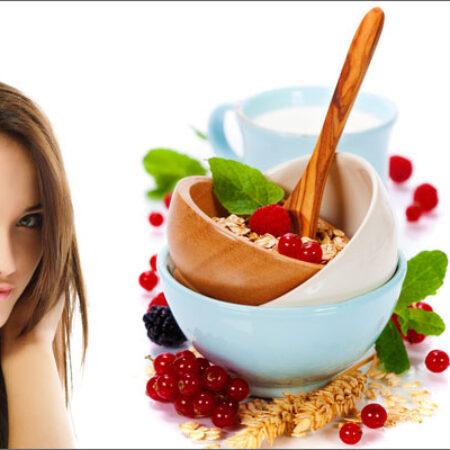 I consigli degli esperti per una dieta dimagrante sana ed efficace
