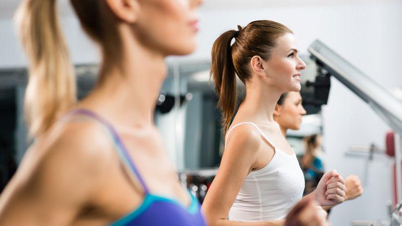 Come dimagrire con dieta ed esercizio fisico