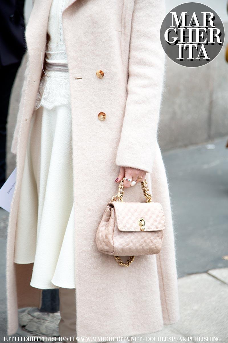 Street style. Ecco come vestirsi come fashionista