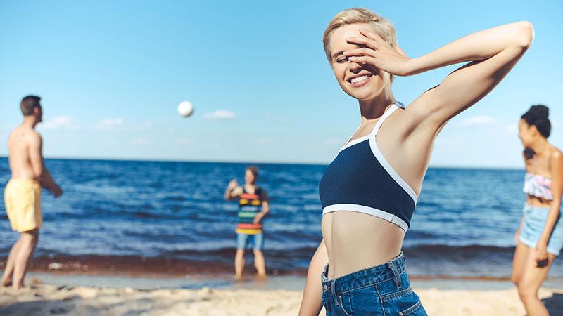 Come organizzare e gestire le tue prossime vacanze con le amiche. Consigli pratici per una vacanza divertente e sicura