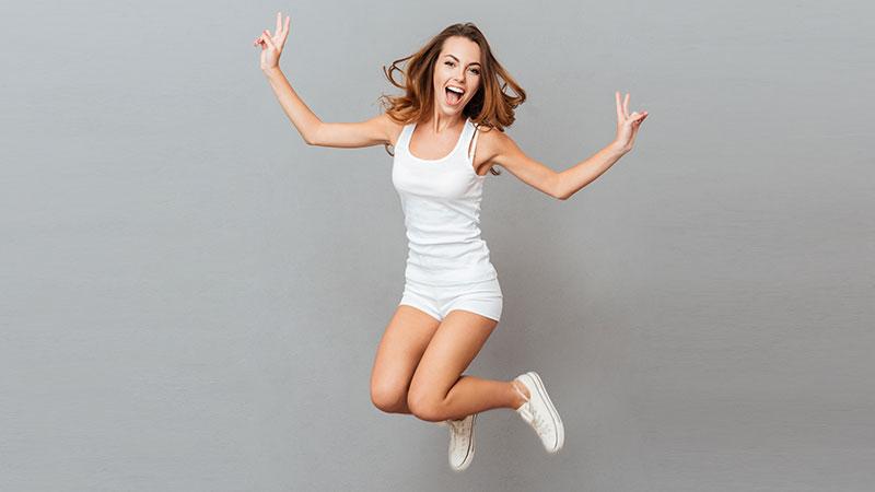 S.o.s. Cellulite parliamo di uno degli inestetismi più 'temuti' dalle donne: la cellulite