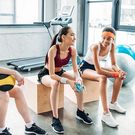 Dimagrire con esercizio aerobico e dieta. Ecco come rimettersi in forma in tempo per le vacanze