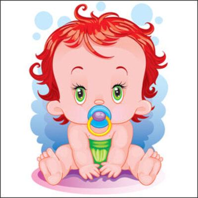 Quando il neonato arriva d'estate, domande e risposte del pediatra