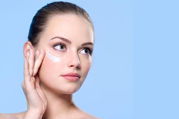 Come scegliere la crema di bellezza più adatta alla nostra pelle
