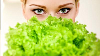 La dieta dimagrante. Quanti chili si possono perdere in un mese, con una dieta corretta e bilanciata?