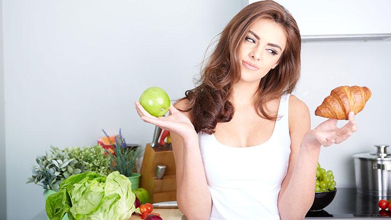 Consigli per dimagrire. I consigli dell'esperto per chi vuole perdere peso in maniera sana e sicura