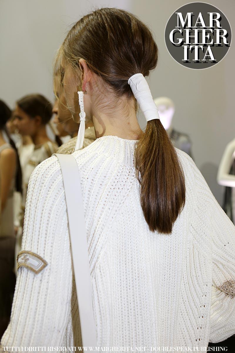 Idee capelli estate 2019