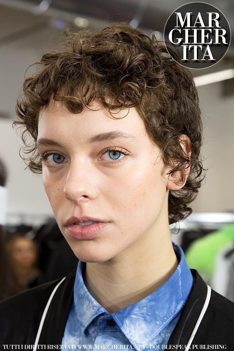 Tendenze capelli autunno inverno 2019 2020. Tagli capelli corti