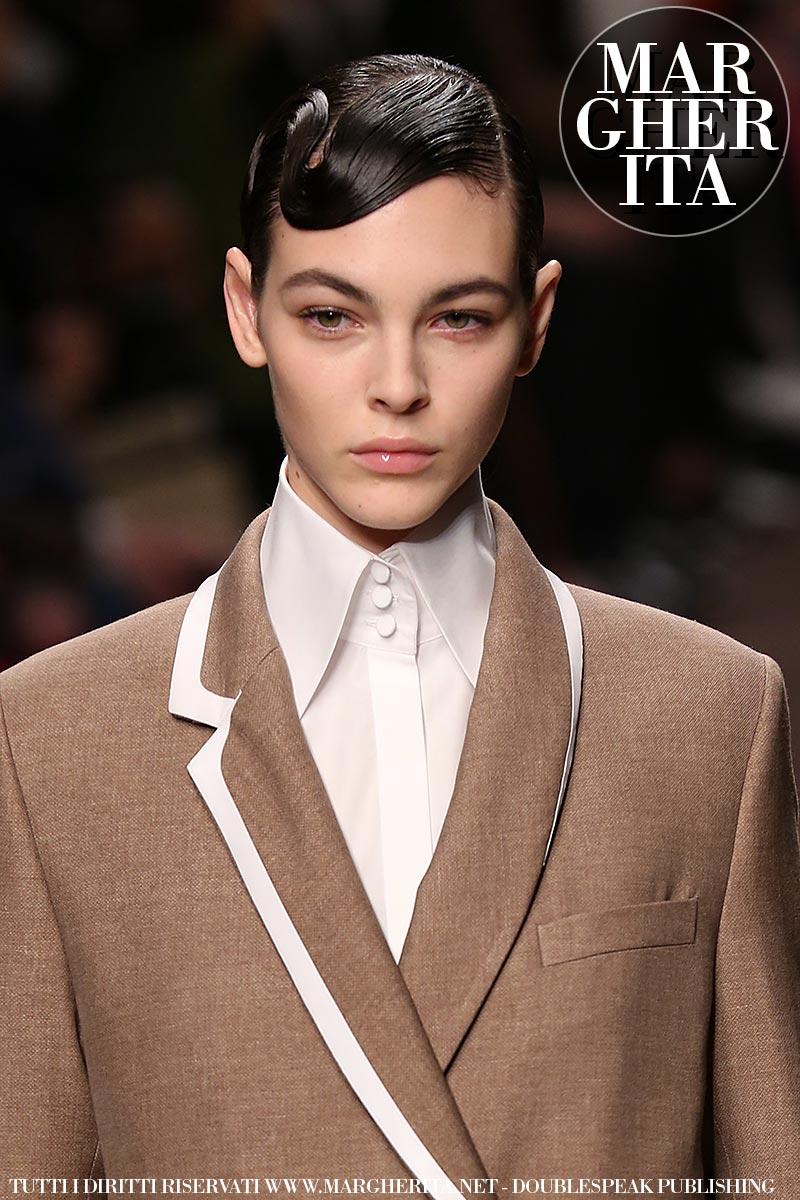 Tendenze capelli e acconciature autunno inverno 2019 2020