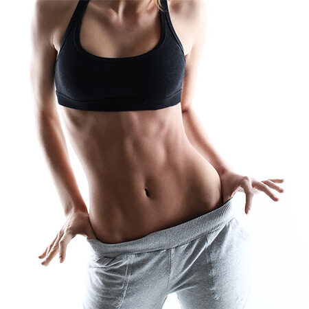 Fitness e forma fisica. Come superare le fasi di stallo di una dieta dimagrante