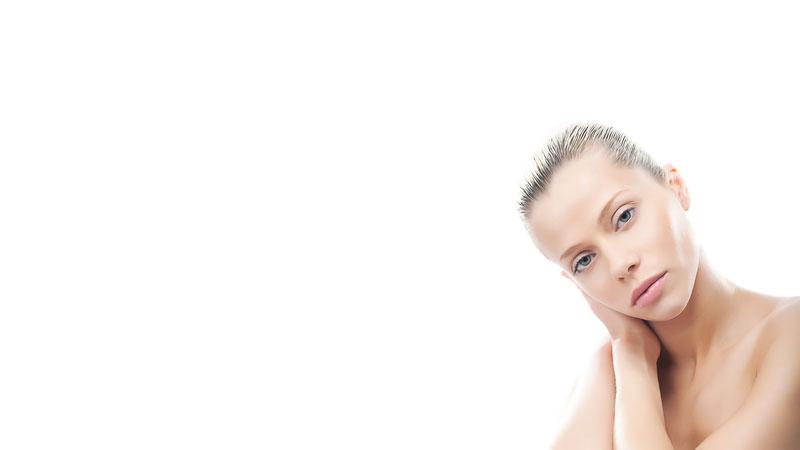 Pelle e invecchiamento. Quali esami fare, come affrontare l' invecchiamento della pelle