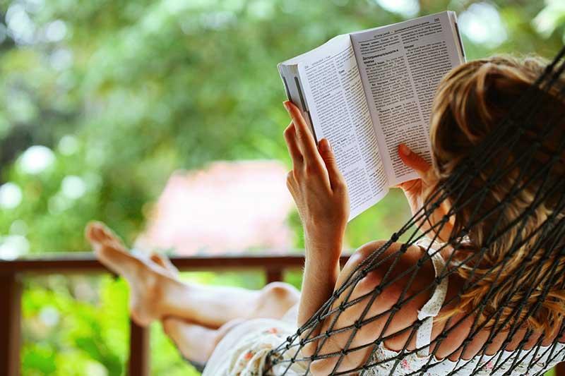 31 consigli contro lo stress (semplici ma efficaci)