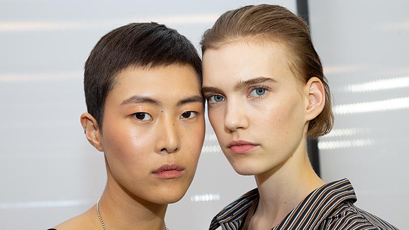 Tagli per capelli corti estate 2020
