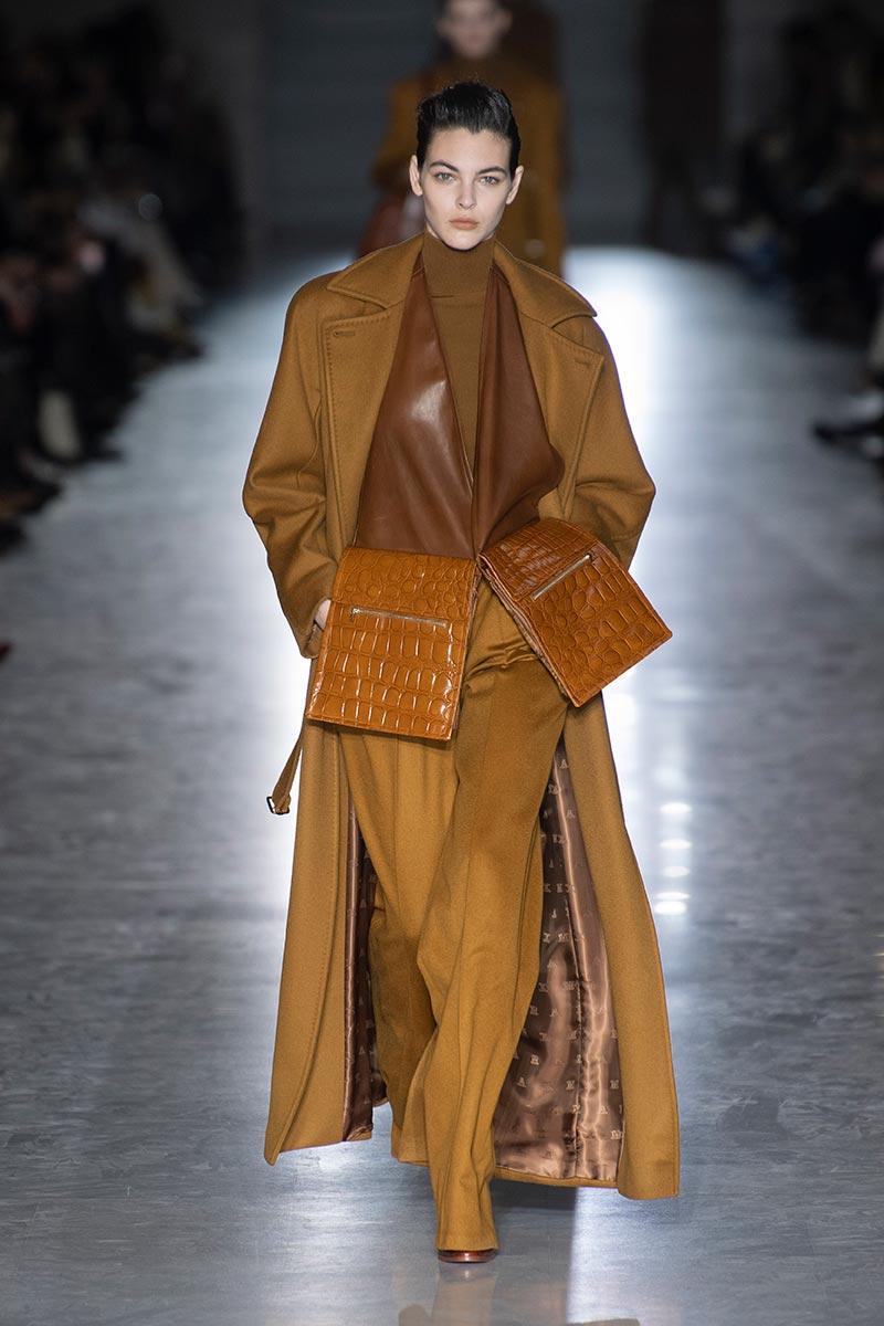 Cappotti invernali autunno inverno 2019 2020
