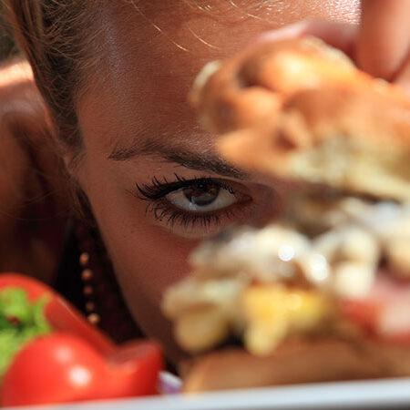 Consigli per dimagrire con la dieta. La dieta dimagrante