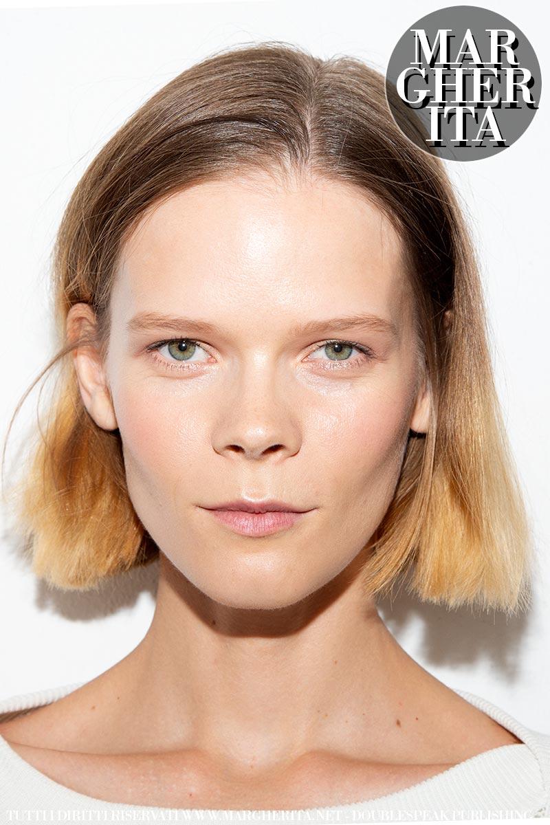 Idee capelli donna. I tagli di capelli medi 2020, ecco ...