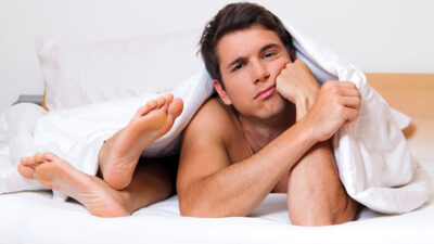 Le differenze di genere nell'espressione della sessualità