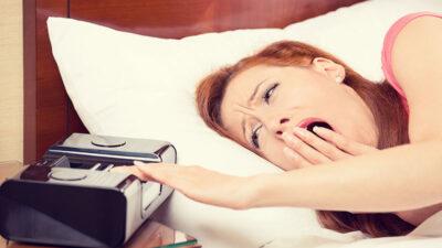 La sindrome del lunedì. Cosa è e come la si affronta (e supera)