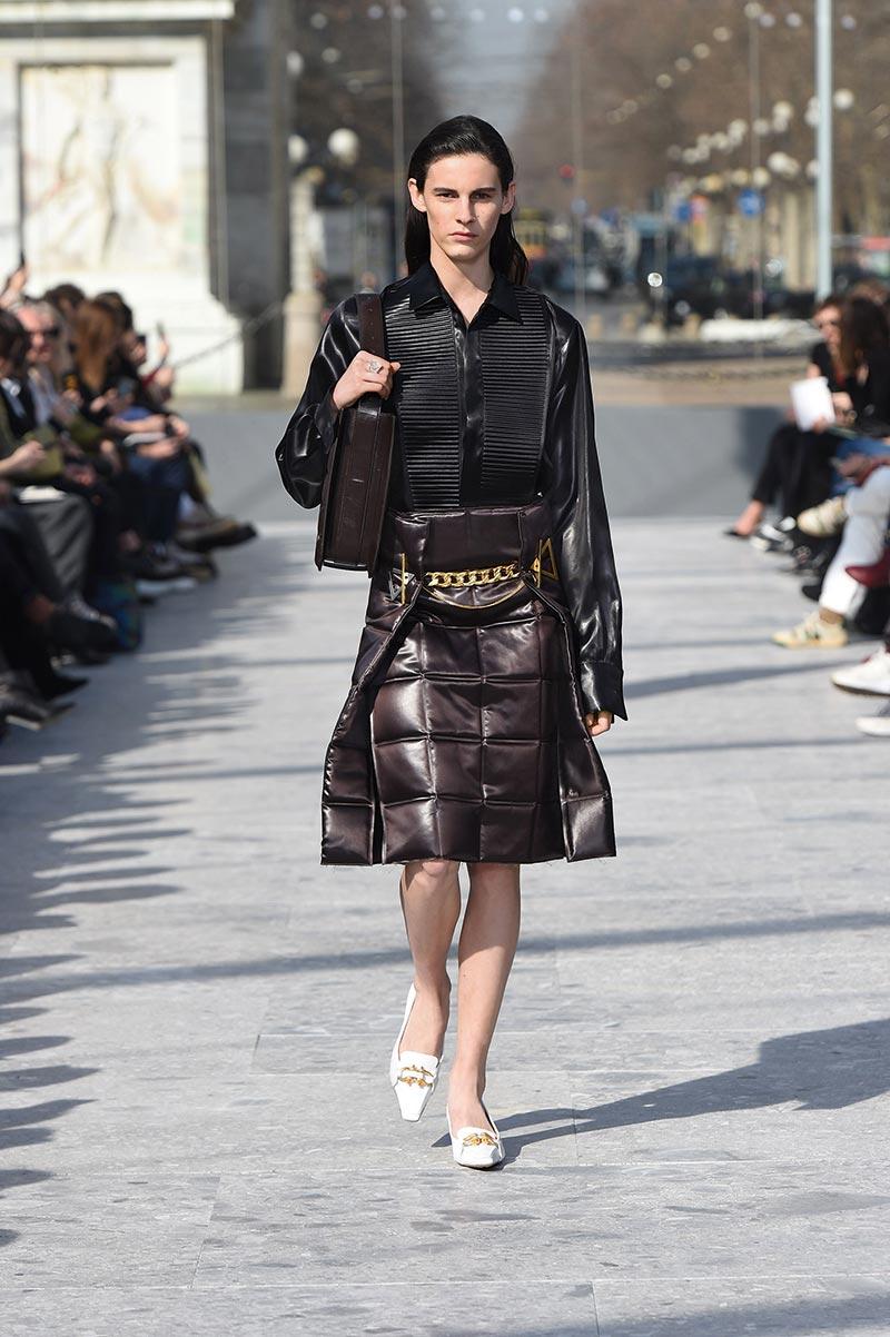 Tendenze moda donna autunno inverno 2019 2020