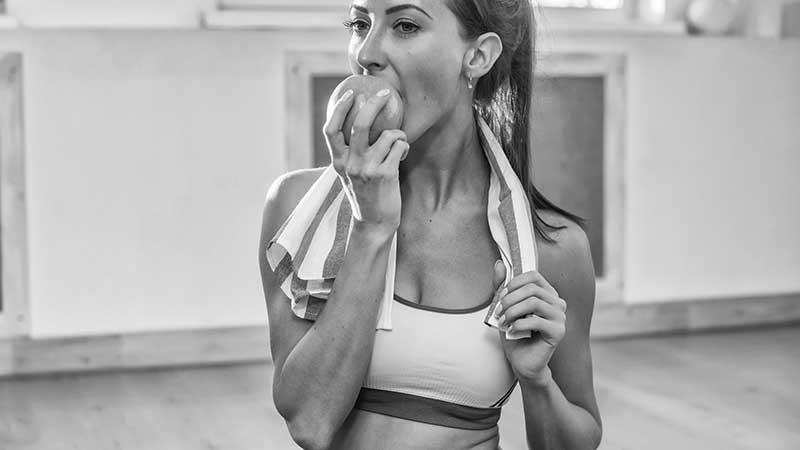 Consigli per dimagrire: 10 consigli pratici ed efficaci per bruciare il grasso in eccesso
