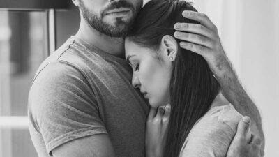 """Affaridicuore. """"Mi ha tradito, e io lo ho perdonato"""". Storie di donne e amore"""