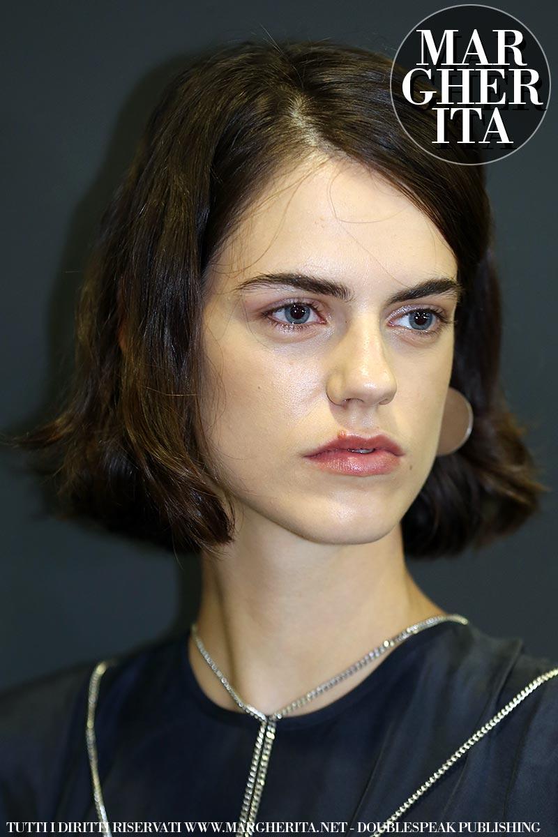 I nuovi tagli di capelli 2020. Nuove tendenze capelli ...