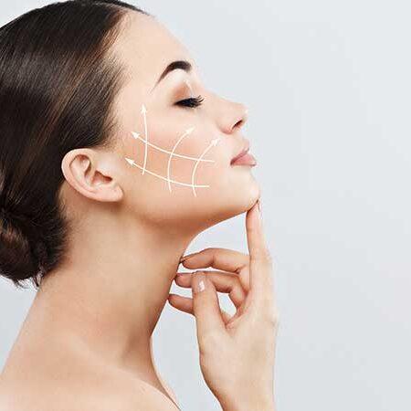 Il Botulino e il Mesobotulino per il ringiovanimento del viso. Intervista al Prof. Francesco Bruno