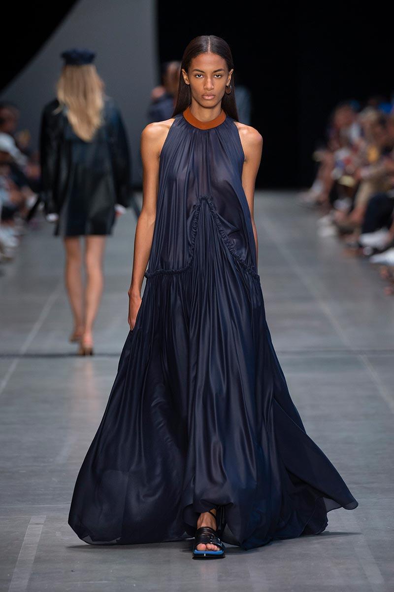 Tendenze moda primavera estate 2020. I colori di moda
