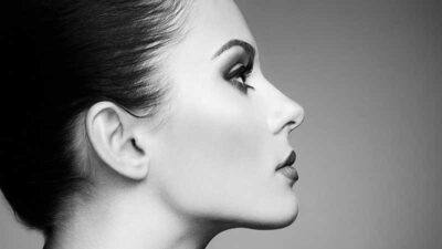 Desiderio (sì, quel desiderio) femminile e farmaci: un possibile connubio?