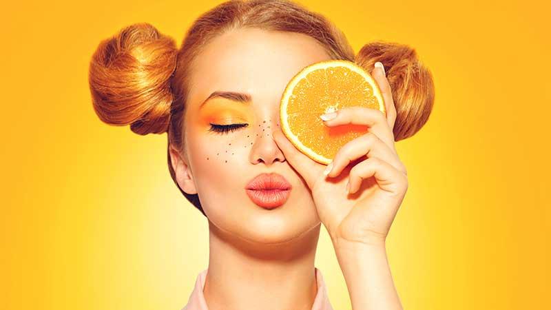 La cura delle labbra. Come avere delle labbra sane e belle da vedere. Come proteggere e curare le nostre labbra.