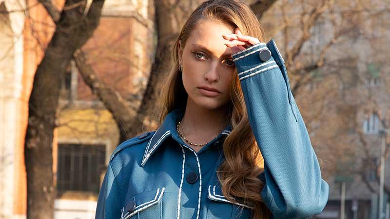 Streetstyle moda e tendenze primavera 2020