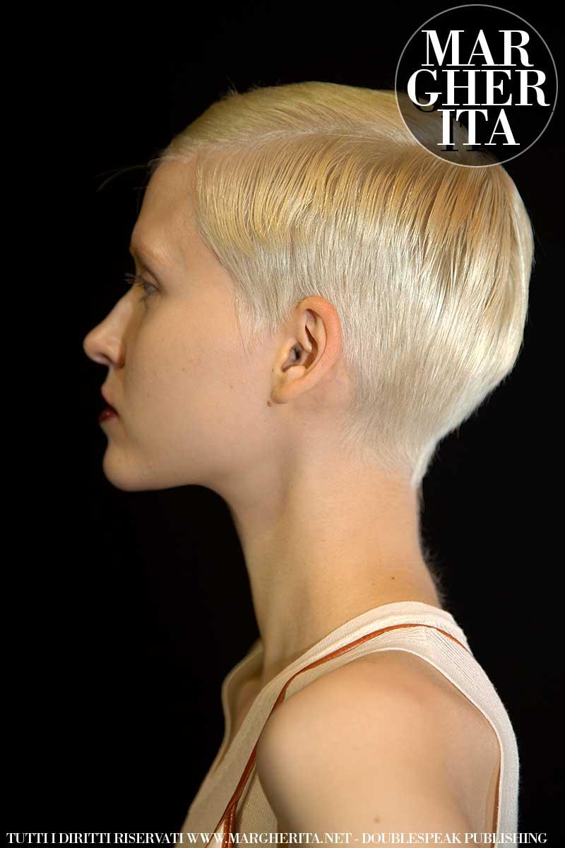 Tagli di capelli corti donna estate 2020