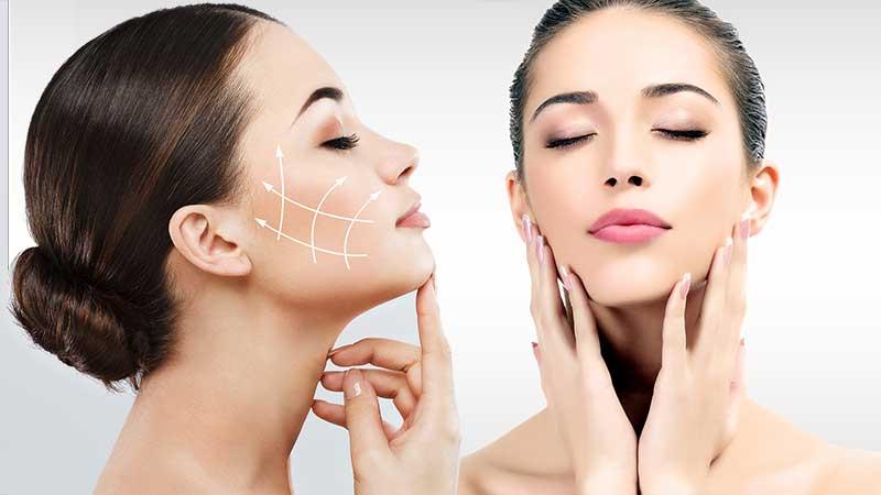 Cura della pelle del viso. Ecco i consigli degli esperti per una pelle sempre bella da vedere e sana