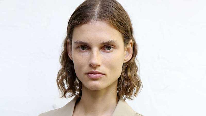Nuove idee moda capelli primavera 2020