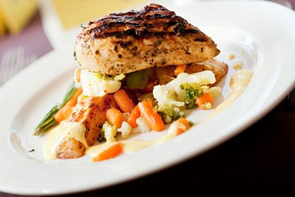 I rischi di una dieta senza carboidrati