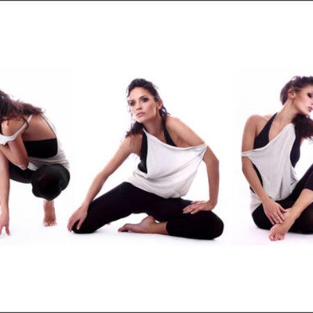 Consigli per dimagrire con dieta ed esercizio fisico
