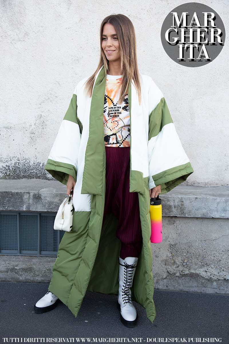 Nuove idee e tendenze moda street style primavera estate 2020: 3 look interessanti da copiare
